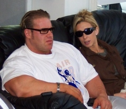 baseball steroids list 2012