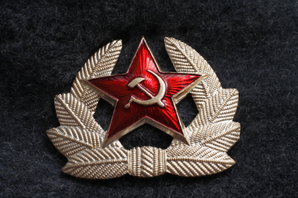 Pavel Tsatsouline Soviet Special Forces