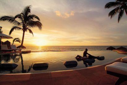 dreams resort puerto vallarta